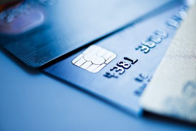 Thousands of Americans Are Resolving Heavy Credit Card Debt