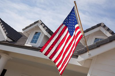 US Homeowners Are Saving Big By Refinancing Their Home