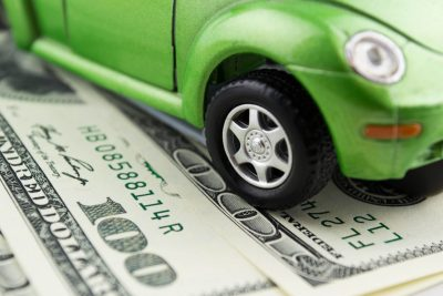 New Program Finds Lower Auto Insurance Rates For US Drivers